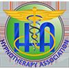 Hypnotherapy Association