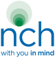 Hypnotherapy Training NCH
