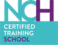 NCH Hypnotherapy Training School