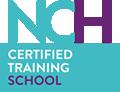 NCH Hypnotherapy Training School